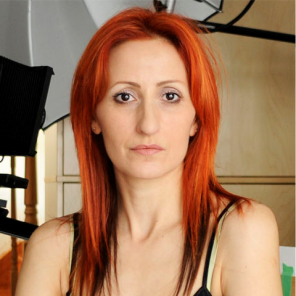 Fausta Facciponte