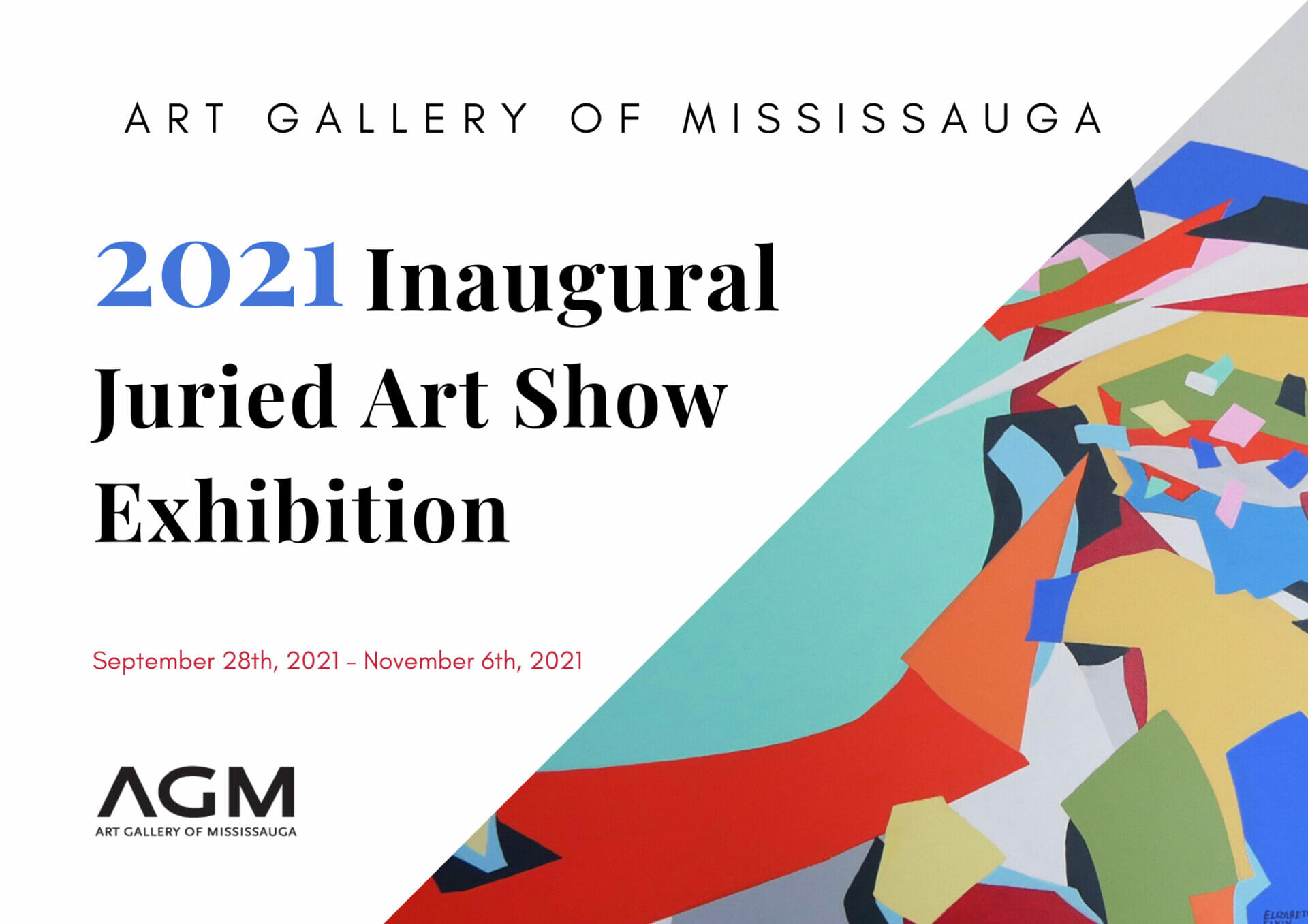 Juried Exhibition